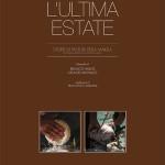 Copertina_UltimaEstate